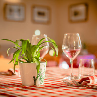 calici-centrotavola-ristorante
